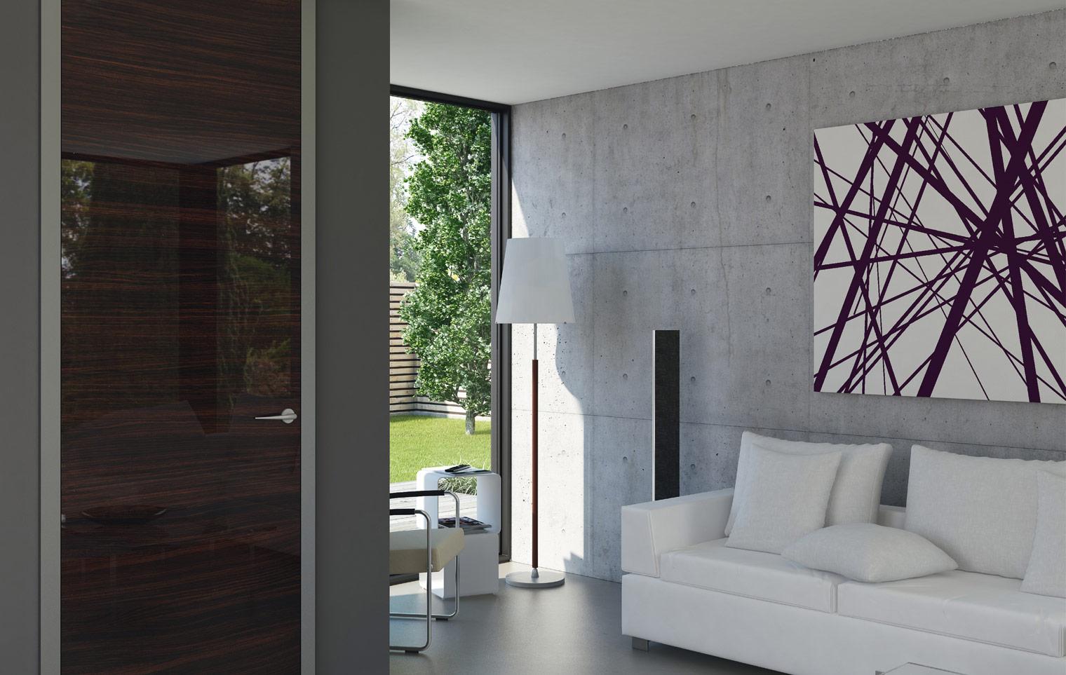 Türen - Tischlerei Marco Schwab Bodenfelde